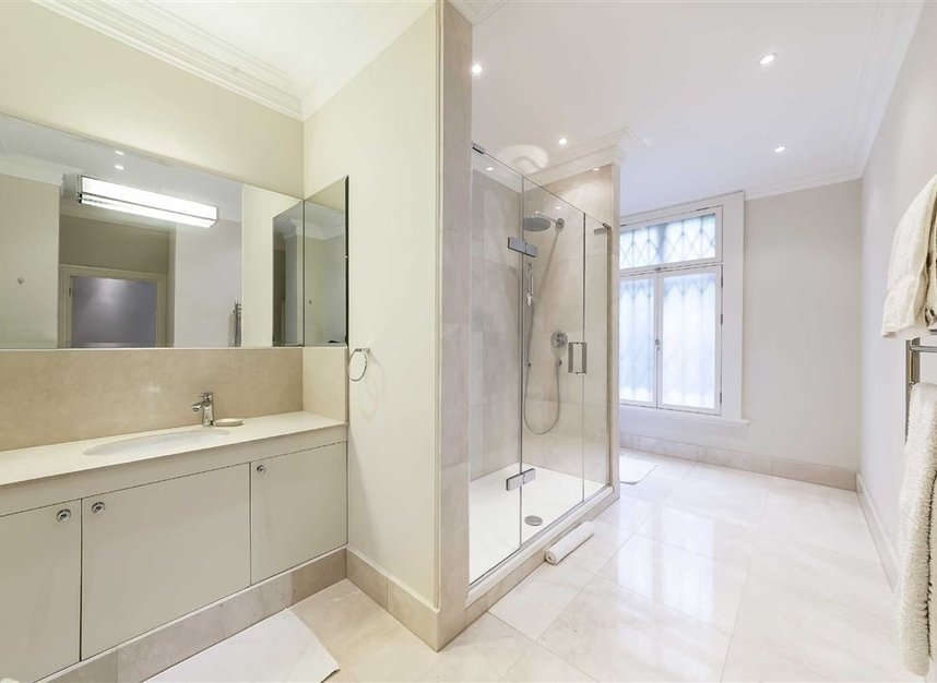 Properties to let in Hyde Park Place - W2 2LH view6