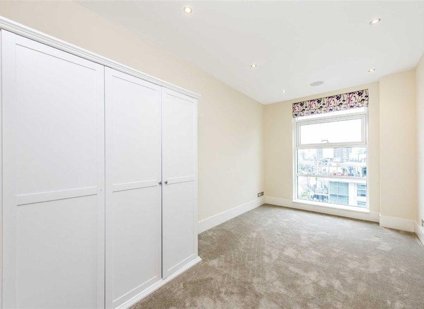 Properties to let in Juniper Drive - SW18 1TT view5