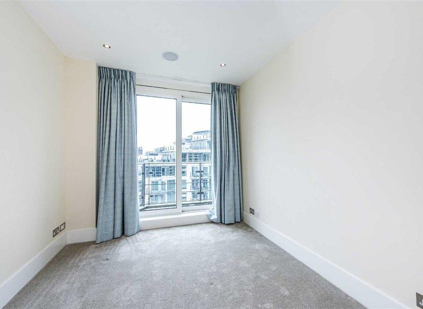 Properties to let in Juniper Drive - SW18 1TT view6