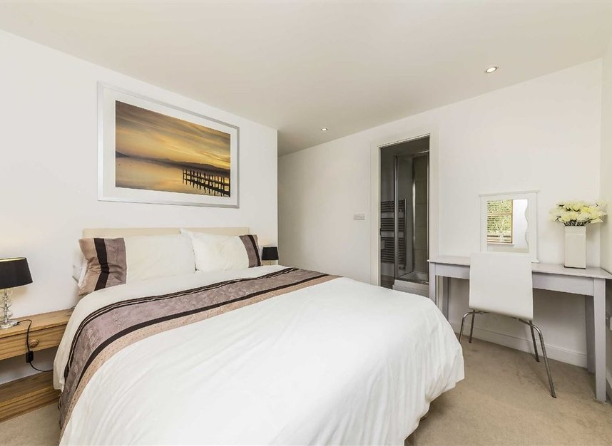 Properties to let in Lacy Road - SW15 1PR view3