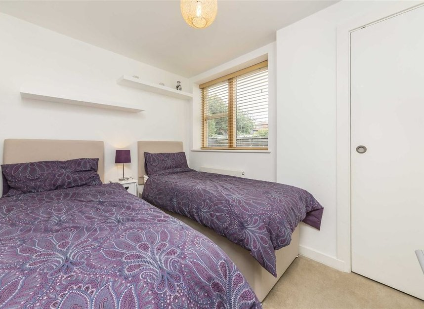 Properties to let in Lacy Road - SW15 1PR view4