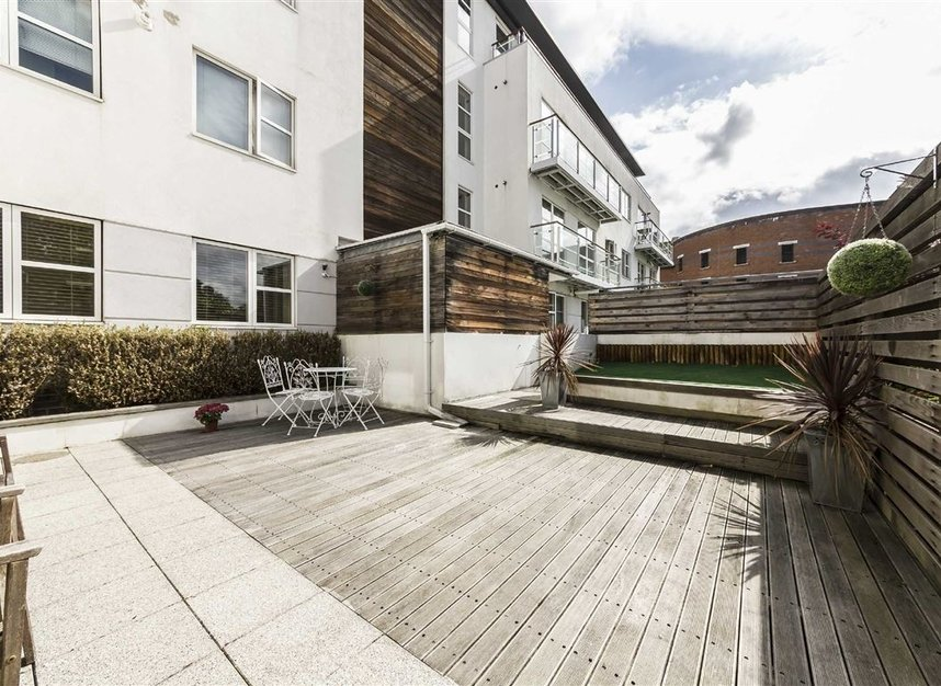 Properties to let in Lacy Road - SW15 1PR view7