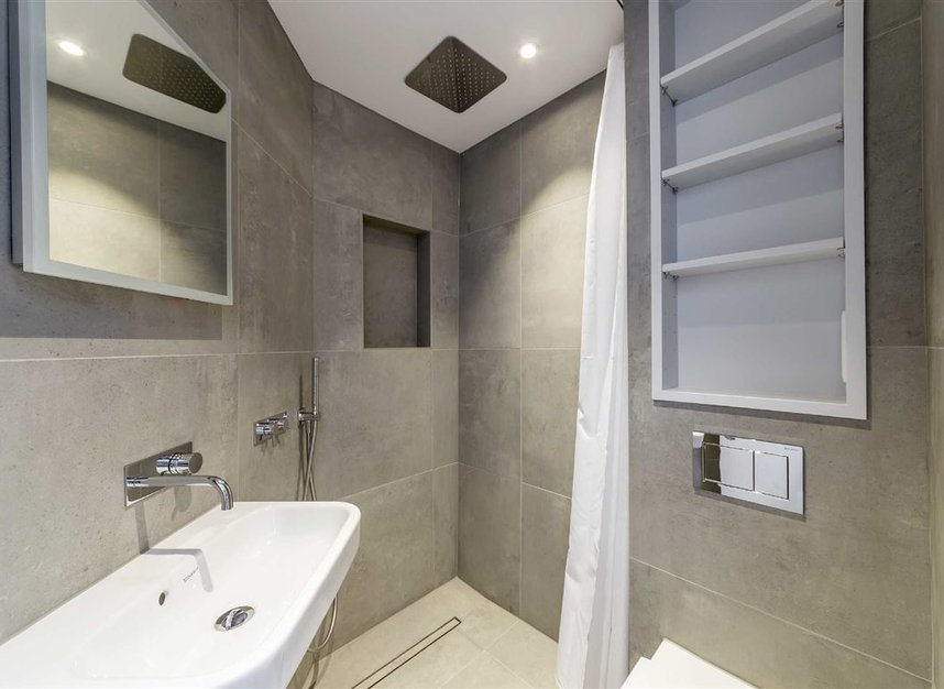 Properties to let in Laystall Street - EC1R 4PA view11
