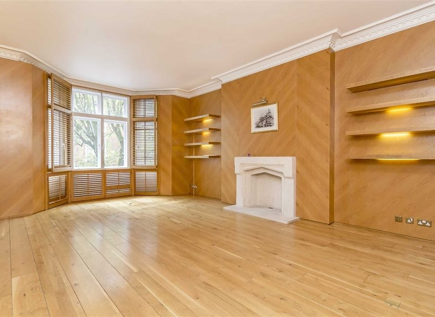 Properties to let in Marylebone Road - NW1 5HE view5