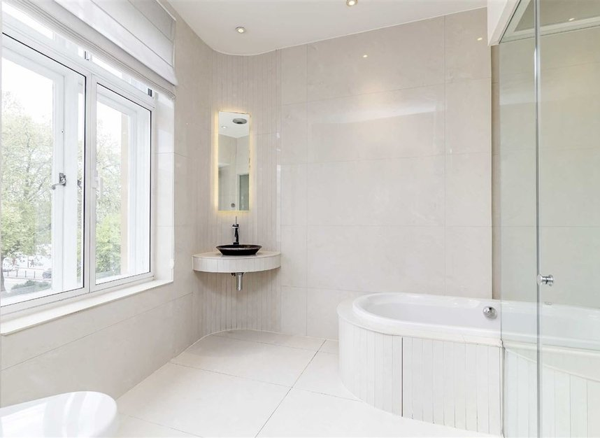 Properties to let in Marylebone Road - NW1 5HE view9