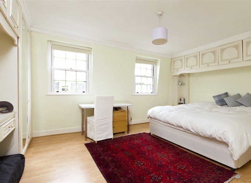 Properties to let in Moreton Place - SW1V 2NL view4