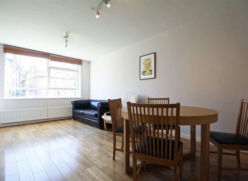 Properties to let in Mount Park Road - W5 2RU view1