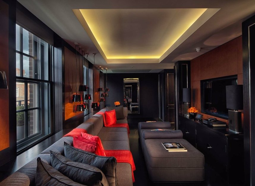 Properties to let in Park Lane - W1K 7TN view4