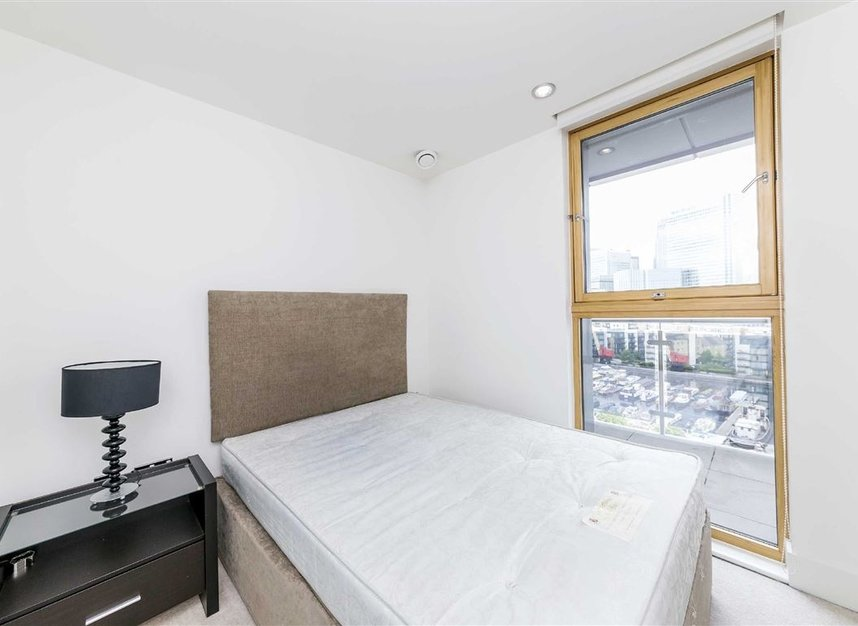 Properties to let in Province Square - E14 9DW view6