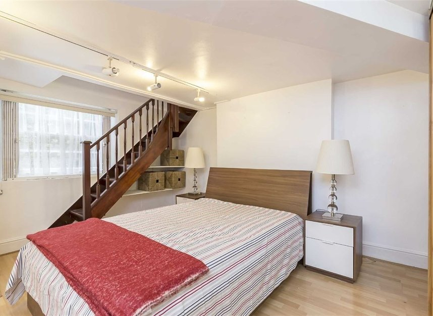 Properties to let in Rossmore Close - NW1 6NN view5