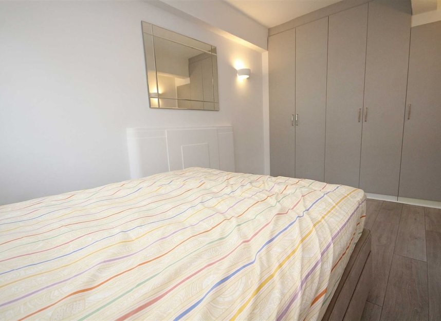 Properties to let in Sheen Road - TW9 1AY view6
