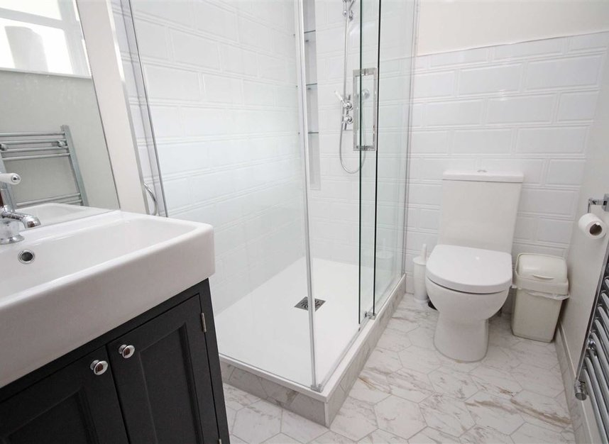 Properties to let in Sheen Road - TW9 1AY view5