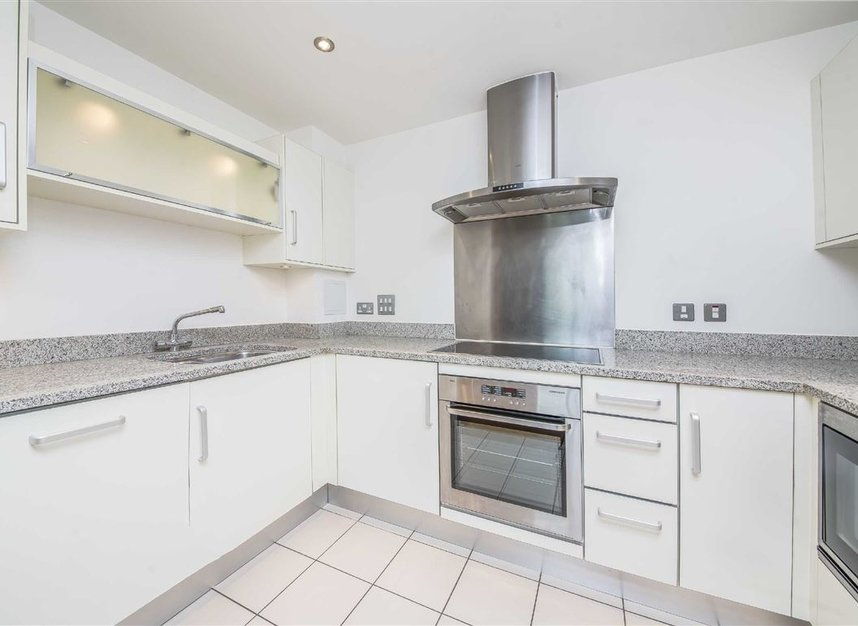 Properties to let in Sheldon Square - W2 6DS view4