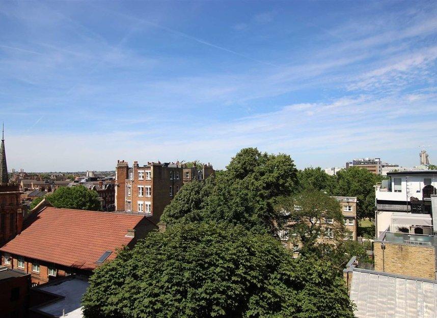 Properties to let in Shepherds Bush Road - W6 7LZ view4