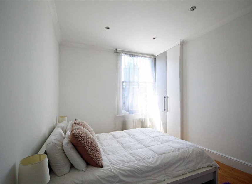 Properties to let in Shirland Road - W9 3JE view3