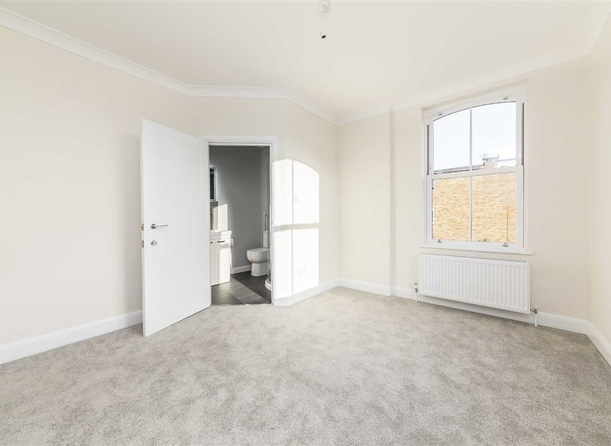 Properties to let in South Park Road - SW19 8RR view5