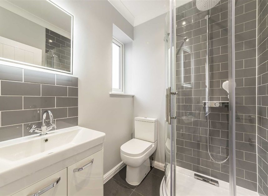 Properties to let in South Park Road - SW19 8RR view7