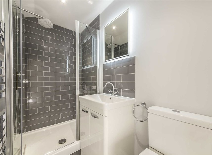 Properties to let in South Park Road - SW19 8RR view8