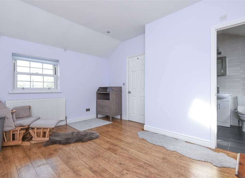 Properties to let in St. Lawrence Street - E14 9QR view6