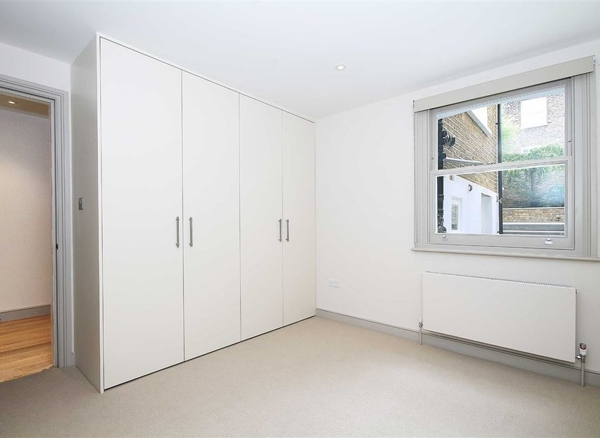 Properties to let in St. Maur Road - SW6 4DR view7