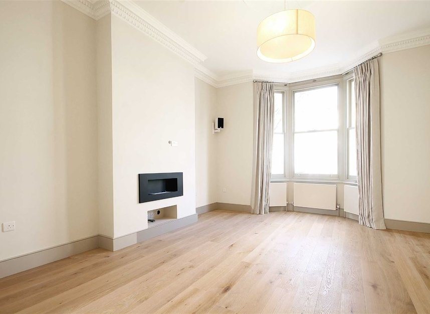 Properties to let in St. Maur Road - SW6 4DR view3