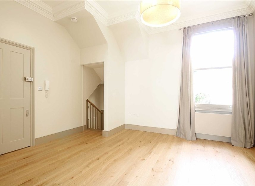 Properties to let in St. Maur Road - SW6 4DR view5