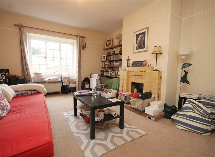 Properties to let in Surbiton Crescent - KT1 2LN view2
