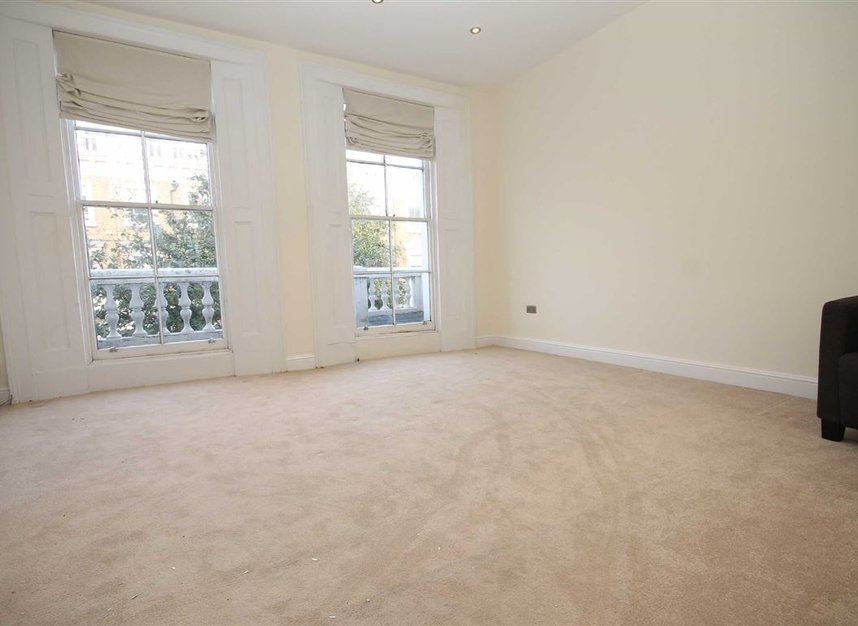 Properties to let in Sutherland Street - SW1V 4LA view4