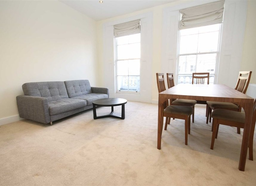 Properties to let in Sutherland Street - SW1V 4LA view2