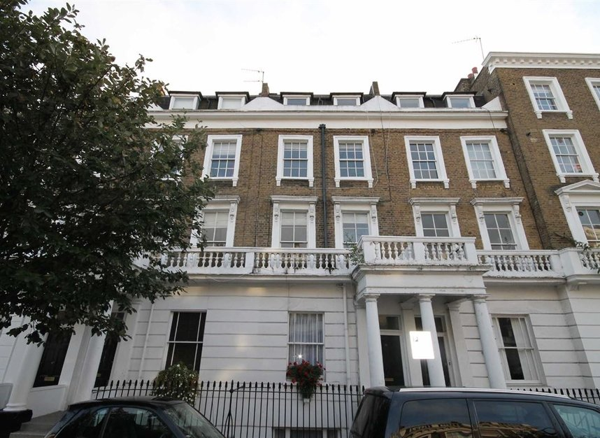 Properties to let in Sutherland Street - SW1V 4LA view1