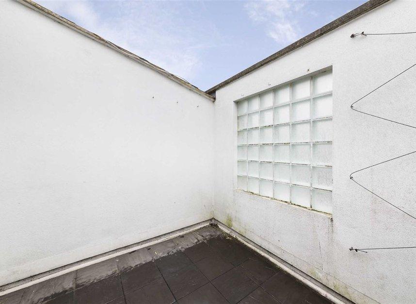 Properties to let in Tregothnan Road - SW9 9JX view6