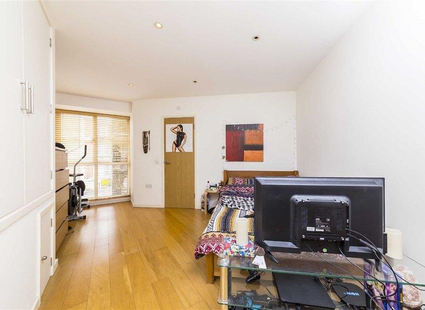 Properties to let in Tregothnan Road - SW9 9JX view5
