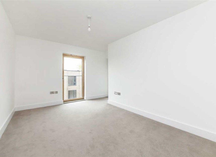 Properties to let in Vinery Way - W6 0EX view5
